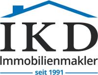 IKD Immobilien